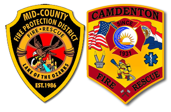 MID-COUNTY FIRE PROTECTION DISTRICT